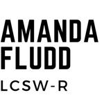 Amanda Fludd